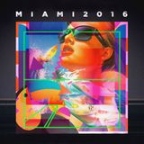 LEX GREEN presents Miami 2016