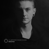 CLUBTONES Radio Show - Episode 002 - Live from Winston