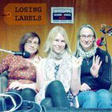 Losing Labels 30-1-15