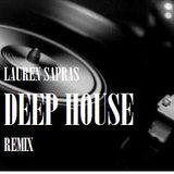 deep house 04-04-14