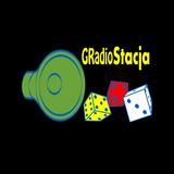 GRadioStacja #17 | gry kooperacyjne i ze scenariuszami