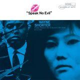 [52nd Street - Il Jazz Secondo Ciroma]3x04 - Speak No Evil
