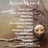 Avalon Moon #1