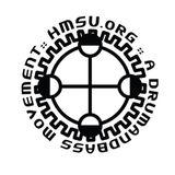 SEC7OR - Pressing Play(HMSU Mix Contest 2014 Winner)