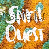 inspiration quest