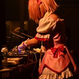 DJ Noriken_mix