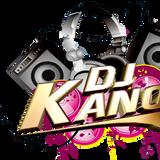 อะวัยรุ่น จัด ไร DJ-KenG เอาไปฟังง อีก ผลงานคับ V 3