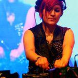 Maya Jane Coles - 1LIVE DJ Session - 08-DEC-2018
