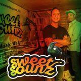 Sweet Sounz Podcast Vol 4 ft Average Steve & Peter Cowley