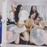 VinaHouse - Âm Thanh Vào Việc Vol 4 - Lái Máy Bayy ...... - Mạnh Bống Zym Ft Quang Louis Mix