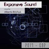 Expansive Sound [2017-092] by Alberto Brichuk
