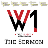 The Sermon 086