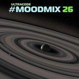 #moodmix 26