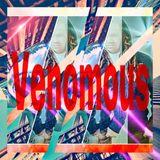 Dj DeepStormZ Venomous