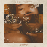 Artone - She is... forever (Deep & Soulful Mixtape)