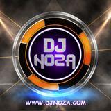 Electro House Mini Mix Concurso Ron Contrabando (DJ NOZA)