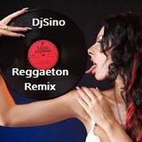 DjSino Ft.Romeo Santos & Tyga,Villanosam,Romeo,Nicky Jam,Daddy Yankee - Reggaeton(Remix 2019)