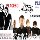 Hakuna Matata S02E05 Placebo VS Radiohead