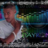 Ambiance Mix Kompas 3 by Dayrone Mixxx