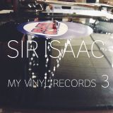 My Vinyl Records Vol 3