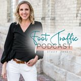 Habits For Highly Effective Simplicity With Allie Casazza