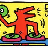 80's boogie mix