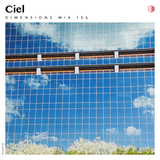 DIM156 - Ciel