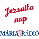 Jezsuita nap - Forrai Tamás jezsuita (MR, 2015-12-05)