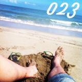 023_Vocal Trance;Progressive Trance#ABEN MIX (2014.07.10)