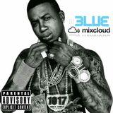 Gucci Mane Mix 5-27-16