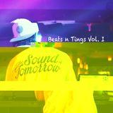 Beats n Tings Vol. I
