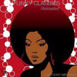 Funky Classics Reloaded (Megamix 1)