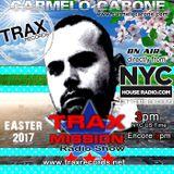 Carmelo_Carone-TRAX_MISSION_RADIO_SHOW-NYCHOUSERADIO.COM_APRIL_15th_2017-EP21
