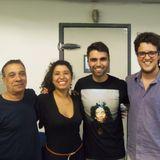 Vice Verso 6 Anos - SILVA e Alexandre Moraes