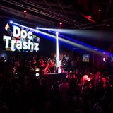 Doc Trashz - Red Bull Music 3Style guest set [2019 Catania ECS Dogana]