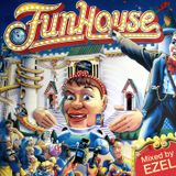 Fun House (DJ MIX)