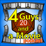 4 Guys And A Movie 47 The Monster Squad.mp3