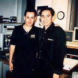 Club Super Estrella 01-03-1998 on air 97.5 FM