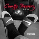 DJ SoundNexx Comfy Slipperz Music