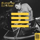 Long Play со DJ Slave #39 (2015.11.10)