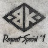 Beuk in je kanus - Request Special #1