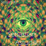 Sebastián Astudillo Session #2