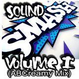 Sound Smash Volume 1 (ABCreamy Mix()