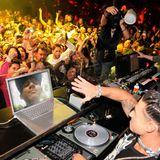 REGOTON FT DJ MAGAZING & DJ PIERS (MIX)