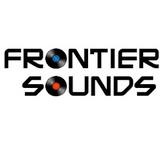Frontier Sounds Pilot