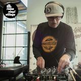 Paolo Massimo @ Roma Vinyl Village #19 - 15 febbraio 2020