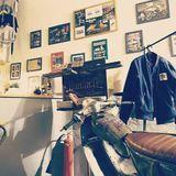 Butcher Garage podcast vol.49
