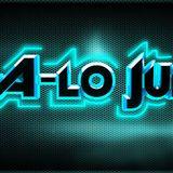 buf-A-lo juli-A-  (Matryoshka Vocaloid Mix)