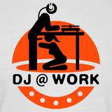 DJ LoomsY
