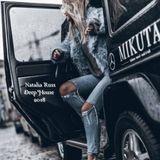 Natalia Russ - Top Deep House 2018